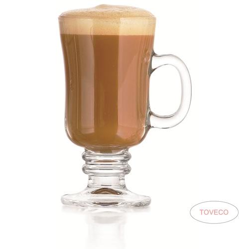 Copas de café